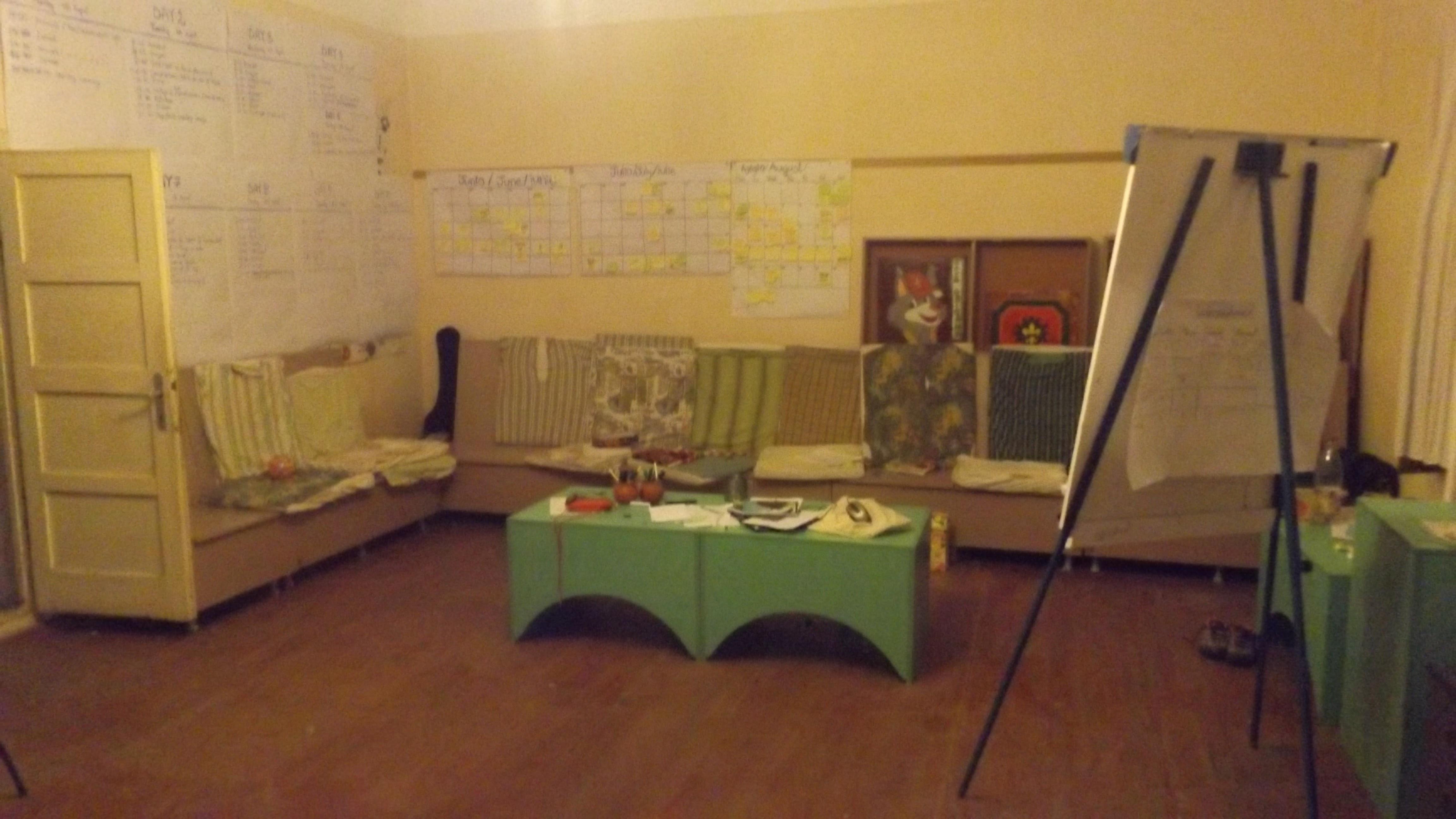 {:en}Activity room{:}{:ro}Sala de activitati{:}